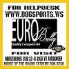 Eurobullysupply Icon
