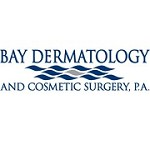 Bay Dermatology & Cosmetic Surgery Icon