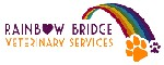 Rainbow Bridge Veterinary Services Icon