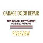 Garage Door Repair Riverview Icon