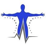 Memphis Regenerative Healthcare Icon