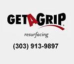 Get A Grip Denver Icon
