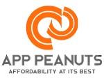 apppeanuts.com Icon