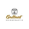 Gallant Chiropractic Icon