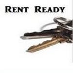 Rent Ready ATL