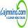AJM Nino Corp. Icon