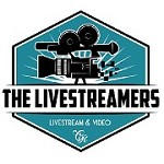 The LiveStreamers