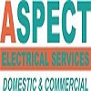 Aspect Electrical Icon