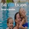 Bali Villa Escapes Bali Icon