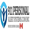 911personalalertsystems Icon