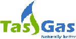 Tas Gas Icon