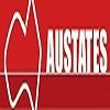 Austates Pest Equipment Pty Ltd Icon