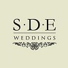 SDE Weddings Icon