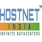 Hostnetindia Icon