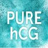 Pure Hcg Icon