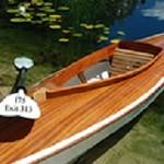 Arts & Adventure Paddlesports at BrassWind Landing  Icon