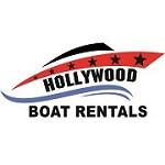 Hollywood Boat Rentals Icon
