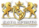 Kaya Blenders & Distillers Limited Icon
