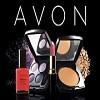 AVON Independent Sales Representative & Group Leader Icon