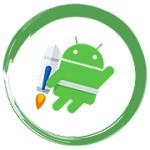AppsGag Icon