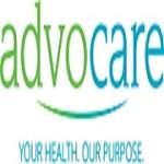 Advocare Haddon Pediatric Group at Mullica Hill Icon