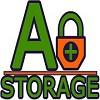 A+ Storage Icon