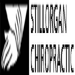 Chiropractic Treatment Icon