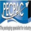 PecPac Icon