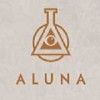 Aluna Leisure Limited Icon