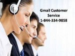 24X7 Gmail Customer Support  Icon