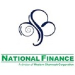 National Finance Company Icon
