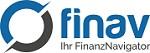 finav GmbH Icon