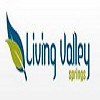 Living Valley Springs Ltd Icon