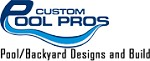 Swimming Pool Designs NJ