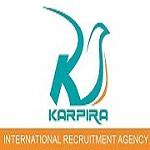KARPIRA International Recruitment Agency Icon