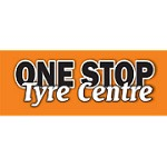 One Stop Tyre Centre Icon