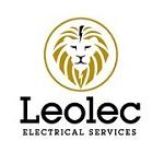 LeoLec Electrical Services Strathpine Icon