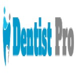 Dentist pro Icon