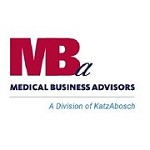 Medical Business Advisors: A Division of KatzAbosch Icon