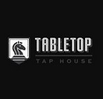 Tabletop Tap House Icon