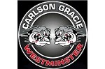 Carlson Gracie Westminster Icon