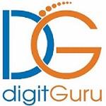 digitGuru IT Solutions Pvt Ltd Icon