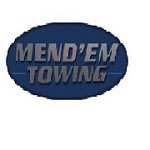 Mend'em Towing Icon