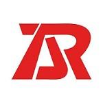 Al Rahat Trading Co. LLC. Icon