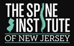 The Spine Institute Of New Jersey (Paterson) Icon