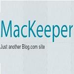 Mackeeper Icon
