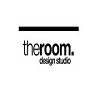 The Room Design Studio Icon