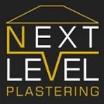 Next level plastering ltd Icon