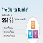 Charter Communications Icon