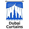 Dubai Curtain Shop Icon
